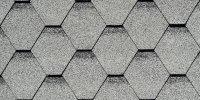 28 Granite Grey Ultra