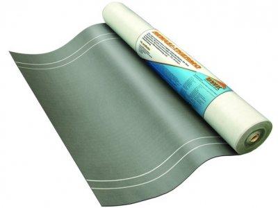 diffuzionnaya-membrana-rewasi-thermo-130