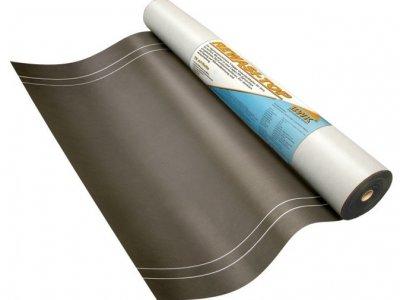 diffuzionnaya-membrana-rewasi-top-130-2xsk