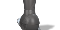 K24-3