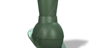 K24-5