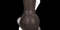 K24-10
