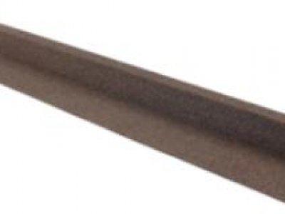 planka-bokovogo-primykaniya-2