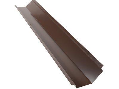 planka-endovy-glubokoj