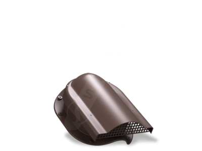 K51-2