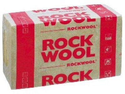 stroprock