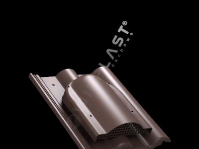 K60-2
